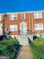 4108 Erdman Avenue - Photo 2