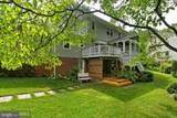 6522 Truman Lane - Photo 28