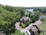 325 Piney Point Road - Photo 33