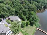 325 Piney Point Road - Photo 40