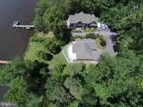 325 Piney Point Road - Photo 43