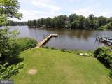 325 Piney Point Road - Photo 62