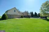 38168 Millstone Drive - Photo 20