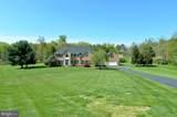 38168 Millstone Drive - Photo 3