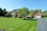 38168 Millstone Drive - Photo 4