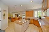38168 Millstone Drive - Photo 47