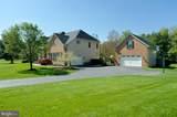38168 Millstone Drive - Photo 6
