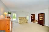 38168 Millstone Drive - Photo 73