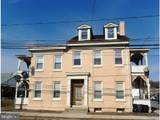 200 Jackson Street - Photo 12
