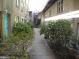 2300 Naudain Street - Photo 15