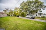 1116 Royal Ave - Photo 3