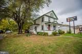 1116 Royal Ave - Photo 5