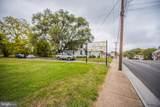 1116 Royal Ave - Photo 7