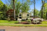 6626 Goldsboro Road - Photo 2