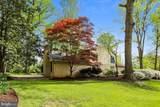 6626 Goldsboro Road - Photo 4