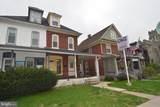 632 Penn Avenue - Photo 4