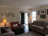 1090 Ramblewood Place - Photo 3