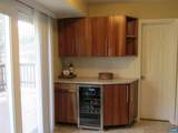 1090 Ramblewood Place - Photo 7
