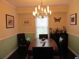 1090 Ramblewood Place - Photo 9