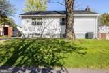 5013 Iroquois Street - Photo 40