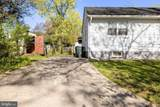 5013 Iroquois Street - Photo 41