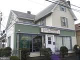 646 Altamont Boulevard - Photo 1