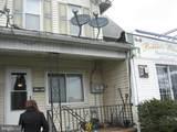646 Altamont Boulevard - Photo 12