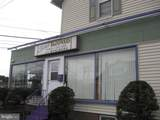 646 Altamont Boulevard - Photo 3