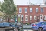 2215 Memphis Street - Photo 1
