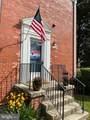3340 Martha Custis Drive - Photo 3