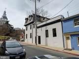 110-A East Street - Photo 6
