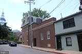 110 East Street - Photo 2