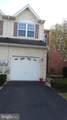 1021 Avondale Drive - Photo 3