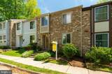 8761 Ridge Hollow Court - Photo 4