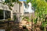 8761 Ridge Hollow Court - Photo 62