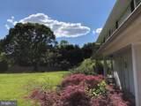 7464 Woodhaven Drive - Photo 25