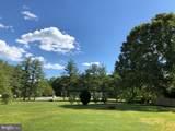 7464 Woodhaven Drive - Photo 26