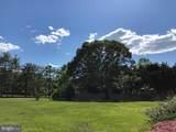 7464 Woodhaven Drive - Photo 28