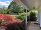 7464 Woodhaven Drive - Photo 3