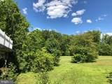 7464 Woodhaven Drive - Photo 30