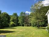 7464 Woodhaven Drive - Photo 32