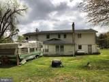 7464 Woodhaven Drive - Photo 33