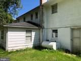 7464 Woodhaven Drive - Photo 34