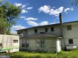 7464 Woodhaven Drive - Photo 36