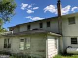 7464 Woodhaven Drive - Photo 37