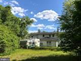 7464 Woodhaven Drive - Photo 38