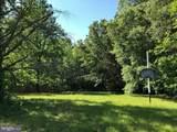 7464 Woodhaven Drive - Photo 39