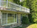 7464 Woodhaven Drive - Photo 4