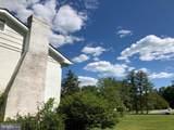7464 Woodhaven Drive - Photo 40