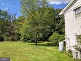 7464 Woodhaven Drive - Photo 41